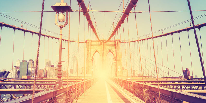 6 fun things to do in brooklyn for Things to do in brooklyn ny