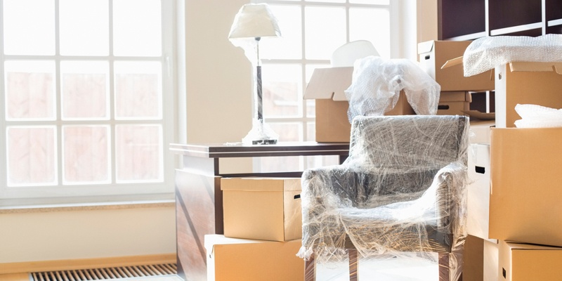 How to Choose the Right Movers