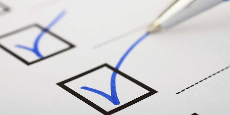 A Handy Checklist from your NYC Commercial Moving Company