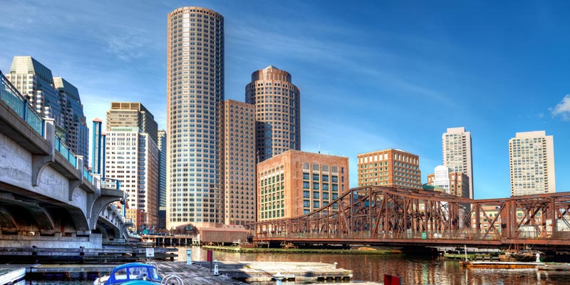 Tips You Need for Moving from New York to Boston