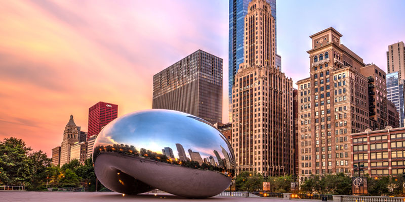 Tips On Moving from New York to Chicago